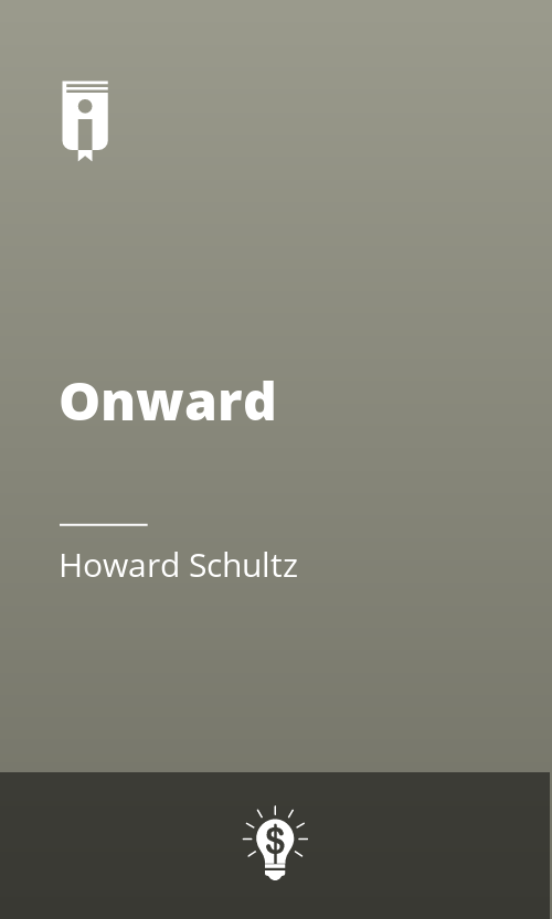 "Book Cover for ""Onward"""